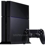 Ремонт игровых приставок в Калининграде Xbox (360, One), PS 1-4 фото