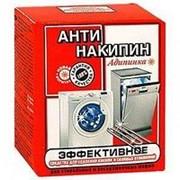 """Антинакипин для стиральных и посудомоечных машин """"Селена"""", 250гр фото"""