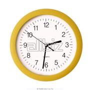 Ремонт механических, электрических и кварцевых часов, в Харькове. фото