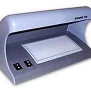 Детектор банкнот и ценных бумаг ДОРС-130 (DORS 130) фото
