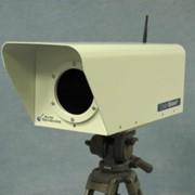 ChemSight – детекторная ИК система фото