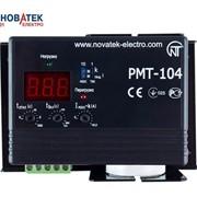 Реле максимального тока РМТ-104 фото