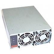 300-1457 Резервный Блок Питания Sun Hot Plug Redundant Power Supply 560Wt [Tyco] CS931A для серверов Sun Fire 280R фото