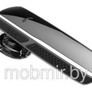 Bluetooth-гарнитуры Plantronics M55 фото