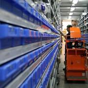 Услуги складские в Молдове фото