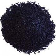 Диоксид Марганца природный MnO2 75-80% (пигмент) фото