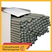 Электрод для сварки 3х350 мм Conarc 52 ГОСТ 9467-75 фото