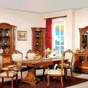 Мебель для гостиной комнаты Артикул: KS 8023 фото