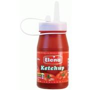 Кетчуп с чесноком фото