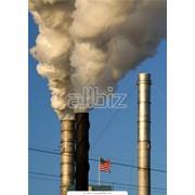 Дымоходы двухконтурные фото