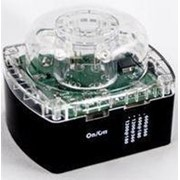 LEGO ИК-маяк к микрокомпьютеру NXT арт. RN21362 фото