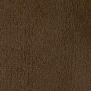 Алькантара (искусственная замша) на самоклейке фото