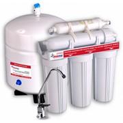 Фильтр для воды Новая Вода NW-RO 500 фото
