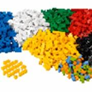 LEGO Строительные кирпичи. LEGO арт. RN9581 фото