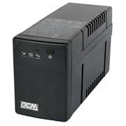 Источник бесперебойного питания Powercom BNT-400A фото