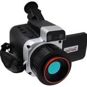 Тепловизор NEC R300 фото