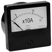 Амперметр переменного тока Э8030-М1 фото