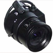 Объективы IVR-LV359DC фото