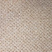 Ковролин Ideal Rocca 332 песочный 4 м нарезка фото
