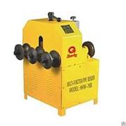 Трубогиб электрический TOR HHW-76B 16-76 мм круг/квадрат TOR фото