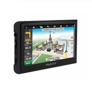 GPS навигатор Prology iMap-7300 фото