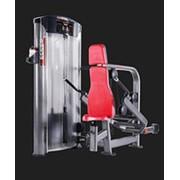 Тренажер Life Gym LK 9008 трицепс фото