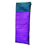 Спальный мешок РО-2 фото