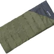 Спальник одеяло Terra Incognita Campo 200 фото
