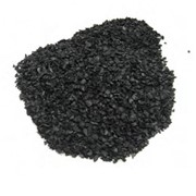Уголь активированный порошок, Активированный уголь Raifil (25 кг), Активированный уголь Raifil (25 кг) фото