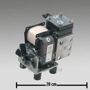 7015-2981-029 Вакуумный насос 230V 50Hz 5l/min controlvac фото