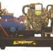 Дизельгенератор Вепрь АДС 80-Т400 РК фото