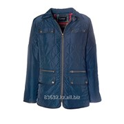 Куртка atlanta фото