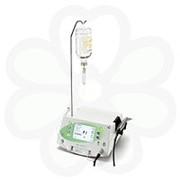 ELCOMED SA-200 - хирургический аппарат (физиодиспенсер) c калибровкой, шланг 3,5 м | WH DentalWerk (Австрия) фото