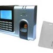 Системы контроля доступа. фото