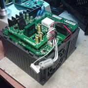 Ремонт частотных преобразователей Danfoss, Vacon и др. фото