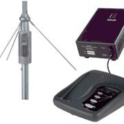 Усилитель антенный базовый ART-325 фото