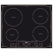 Варочная панель индукционная TEKA IBR 641 фото