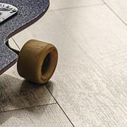 Ламинат KAINDL Classic Touch Wide Plank Сосна Барн многополосная K5272 фото