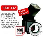 Вспышка AcmePower TF-132 фото