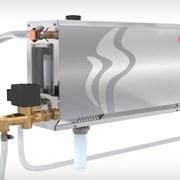 Установка и реконструкция парогенераторов для хама фото