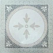 Испанская керамическая плитка 50*50/Gresie spaniola 50*50 фото