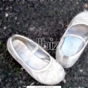 Обувь детская оптом фото