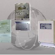 Производство автоматических систем контроля электроэнергии, Создание систем АСКУЭ для оптового рынка электроэнергии (ОРЭ) РК. фото