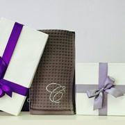 Подарочный набор Лотос фото