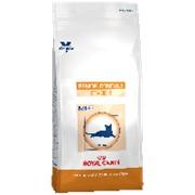 Royal Canin 6кг Senior Consult Stage 2 Сухой корм для взрослых котов и кошек старше 7 лет фото