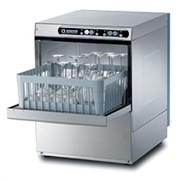 Посудомоечные машины C453 фото