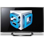 Прокат LCD телевизоров Киеве фото