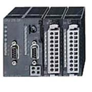 Компактные программируемые логические контроллеры VIPA 200 фото