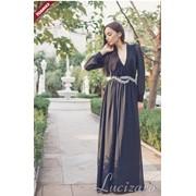Платки женские шелковые, платки женские шелковые, Модель: SD 234-C01 фото