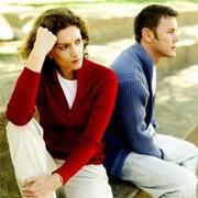 Психологическая помощь, услуги психолога фото